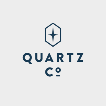 Une vague d'embauches à venir chez Quartz Co.