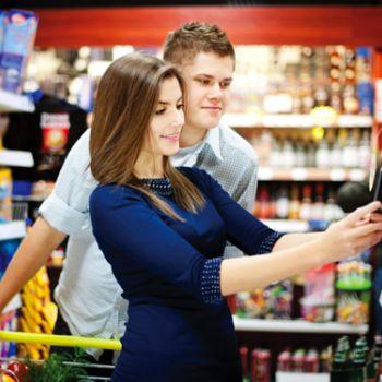 Trois principes que les détaillants ne pourront plus ignorer en 2015