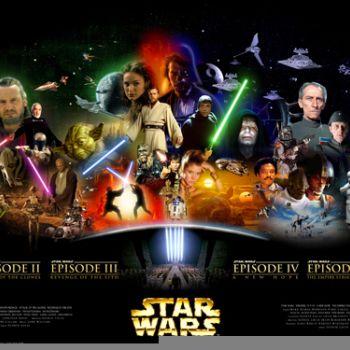 Trucs et astuces: Et si Star Wars vous aidait à trouver un emploi?