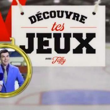 Bell Média Mix s'active à nouveau pour les Jeux du Québec