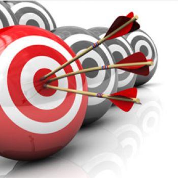 Visez juste avec des objectifs mesurables!