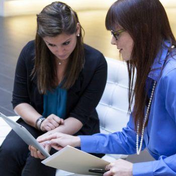 5 actions pour réussir votre social selling B2B