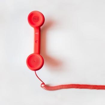 Comment adapter vos communications pour répondre aux nouveaux comportements des consommateurs?