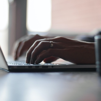 Un livre blanc sur le commerce local numérique