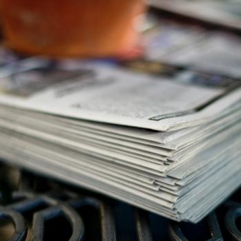 Les journaux de Québecor rejoignent un Québécois sur deux