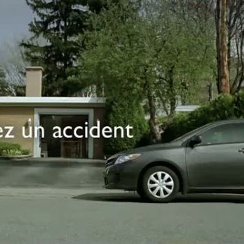Annulez un accident