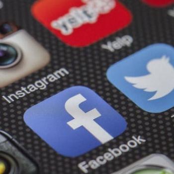 L'automatisation des réseaux sociaux: bonne ou mauvaise idée?