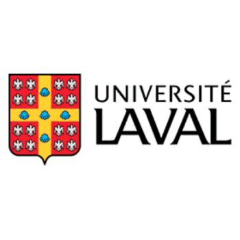 L'Université Laval assurera la poursuite de l'enquête NETendances