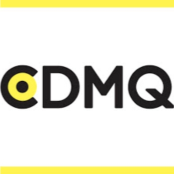 Le CDMQ lance un appel à la solidarité de l'industrie