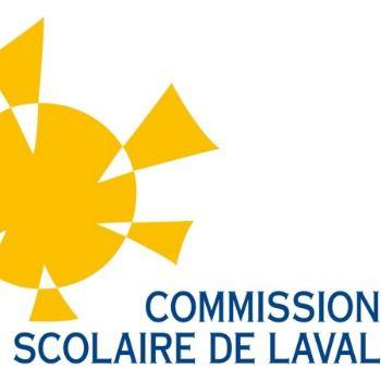 CSDL: transparence et efficacité