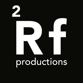La boîte de production RF2 se tourne vers le contenu de demain