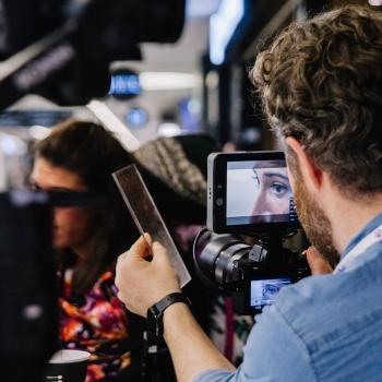 Squeeze, Rodeo FX et Nova Film collaborent au DEC du Collège Bart