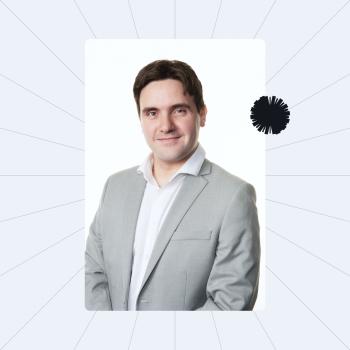 Aymeric Mignot nommé directeur du développement des affaires chez Studio Réverbère