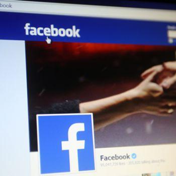 Comment maintenir l'engagement sur votre page d'entreprise après les mises à jour de Facebook?