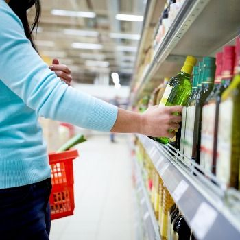 Le marketing alimentaire démystifié