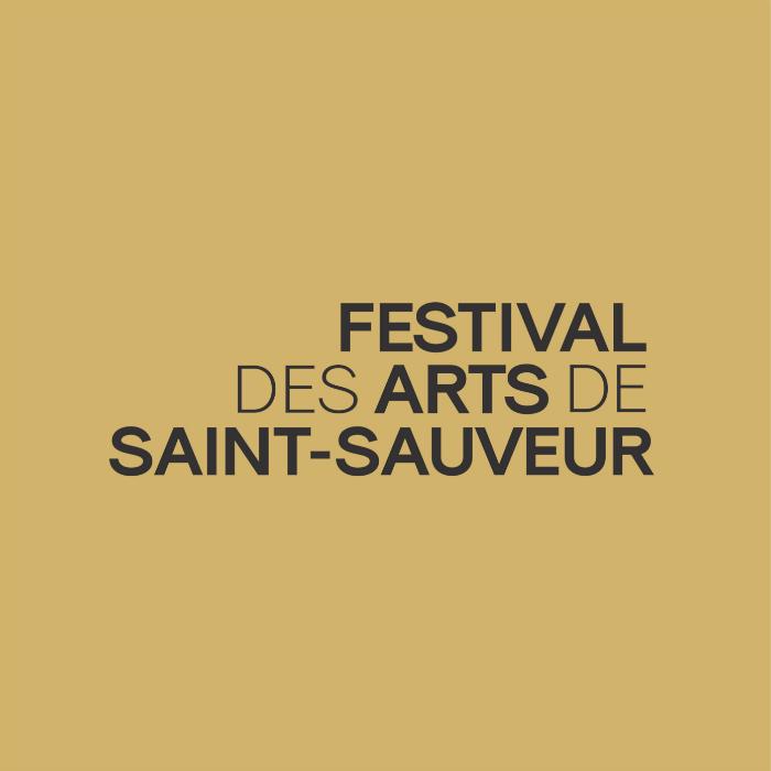 Festival des arts de Saint-Sauveur 4