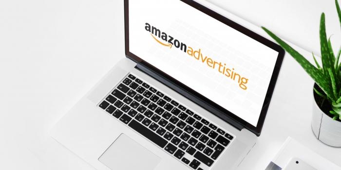 Démystifier Amazon Ads - Le prochain concurrent de Google, Facebook