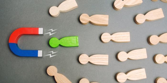Marque employeur : Attirer les meilleurs talent dans l'ère digitale