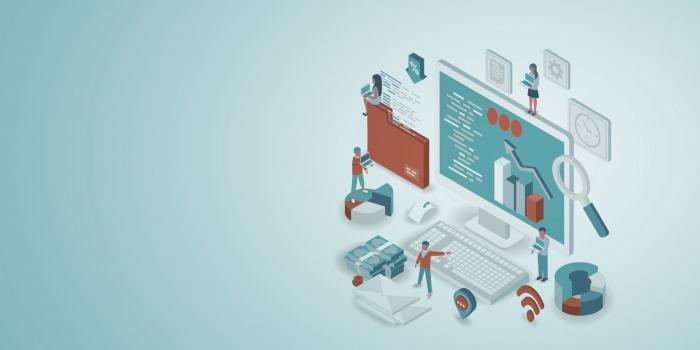 Marketing automation: les étapes pour un lancement réussi