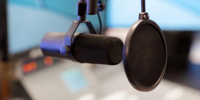 Le balado, la voix de votre marque