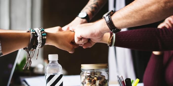 Gérer en mode coaching pour développer le potentiel de vos employés