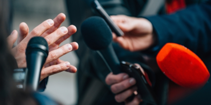 Communiquer en situation de crise, dans une approche 360 degrés