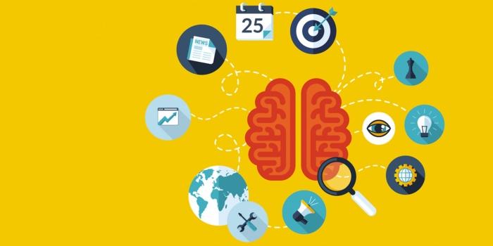 Intégrer et fidéliser vos nouveaux employés avec le design thinking