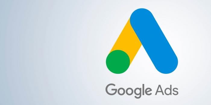 Google Ads - débutant