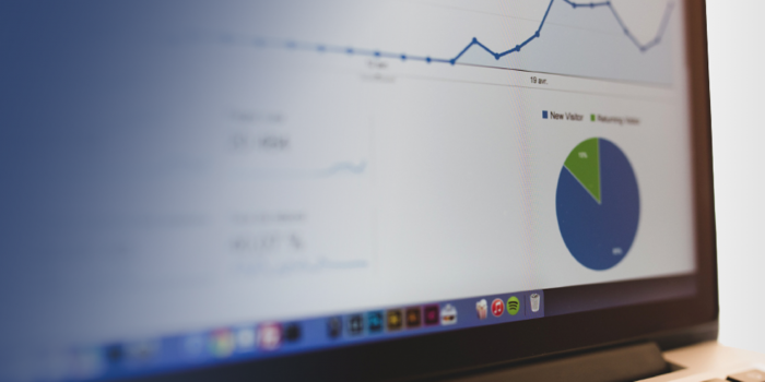 Google Analytics – Débutant