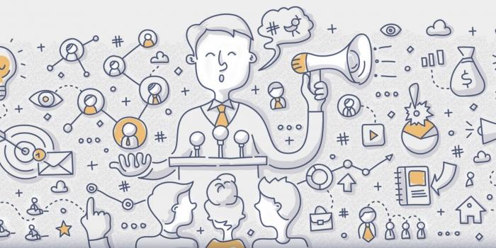 Marketing d'influence: trucs et astuces pour réaliser des campagnes à succès