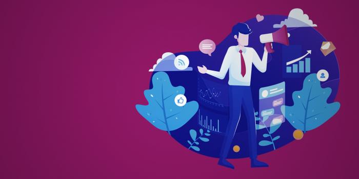 Optimiser la planification et gestion de vos outils de marketing Web