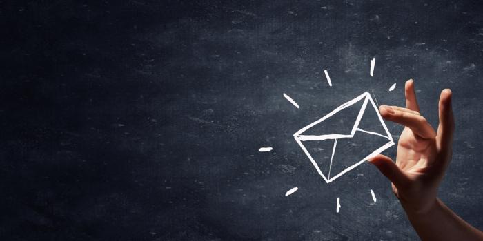 Enrichissez vos communications relationnelles : infolettres, courriels et autres canaux