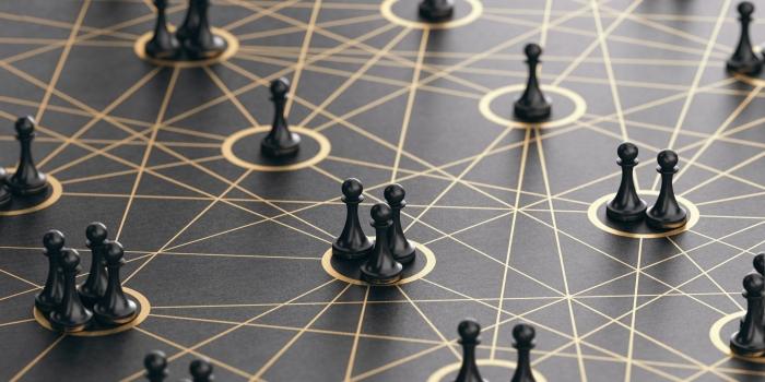 Optimiser sa stratégie médias sociaux