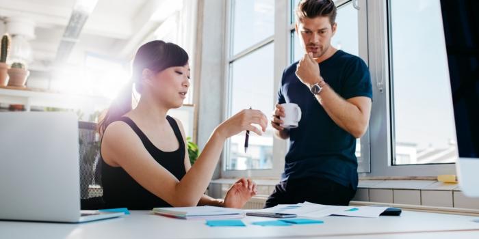 Protocole et normes de rédaction: les nouveaux standards