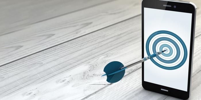 Développer des stratégies de marketing numérique performantes