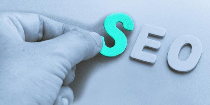 SEO débutant - Comprendre les moteurs de recherche