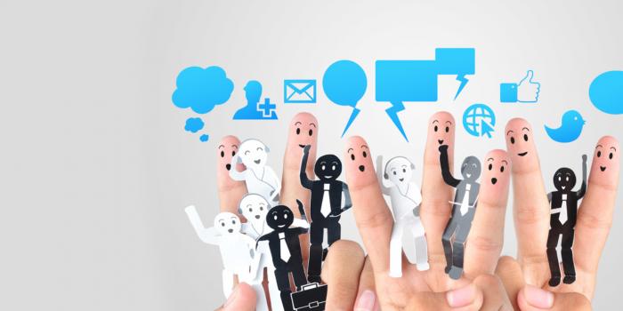 Optimiser sa stratégie de médias sociaux
