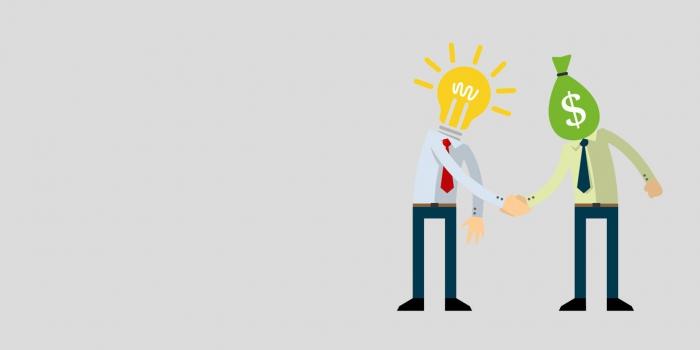 La vente-conseil : revoyez votre approche client
