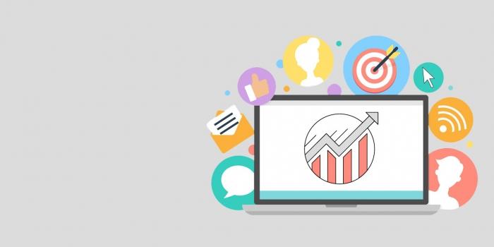 Augmenter ses ventes et conversions sur le Web: une approche en 5 étapes