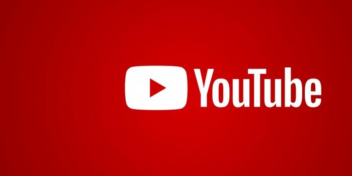Créer et optimiser votre chaîne YouTube
