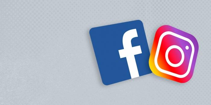 Publicité Facebook et Instagram - intermédiaire