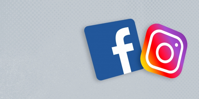 Tout savoir sur le marketing publicitaire Facebook & Instagram
