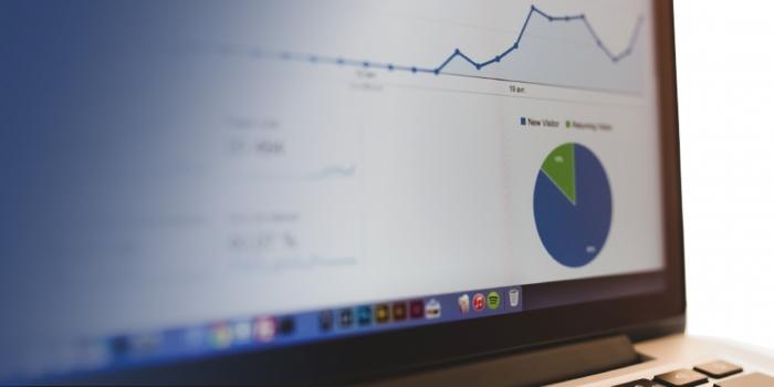 Google Analytics - Intermédiaire