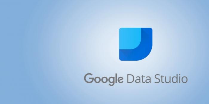 Google Data Studio: gagner du temps avec un tableau de bord