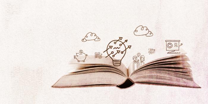 Le storytelling, un outil innovateur pour propulser votre marque