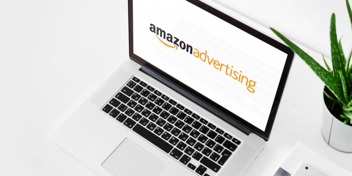 Démystifier Amazon Ads, prochain concurrent de Google, Facebook