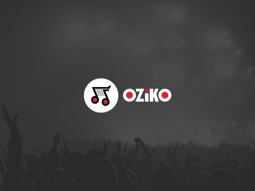 oziko