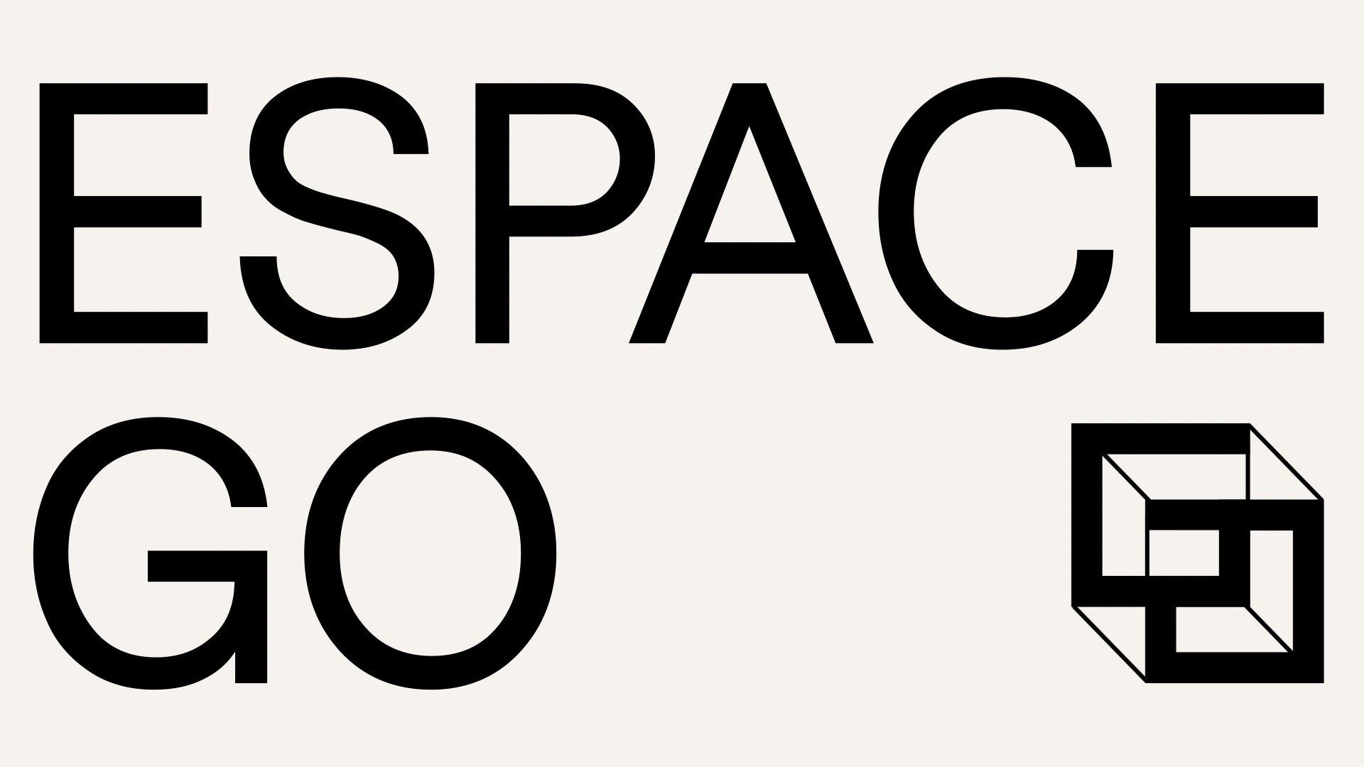 espace 7