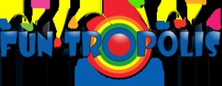 funtropolis