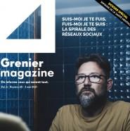 https://assets.grenier.qc.ca/uploads/images/magazine-email/20210503-199953.jpg
